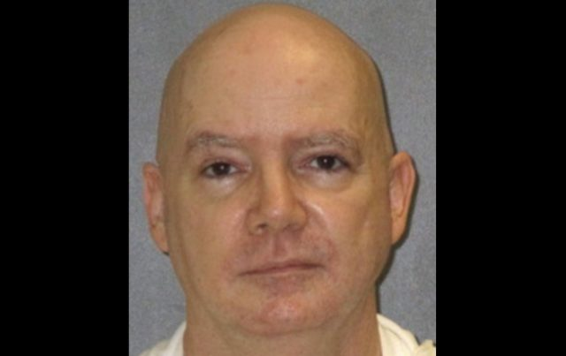Twisted 'Tourniquet Killer' Admits to 60 Additional Rapes Prior to Execution