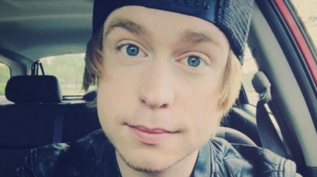 Teen YouTube sensation pleads guilty to soliciting sexually explicit photos from young girls