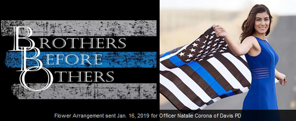 (Banner from www.BrothersBeforeOthers.org)