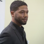 Will Jussie Smollett agree to be re-interviewed by police?