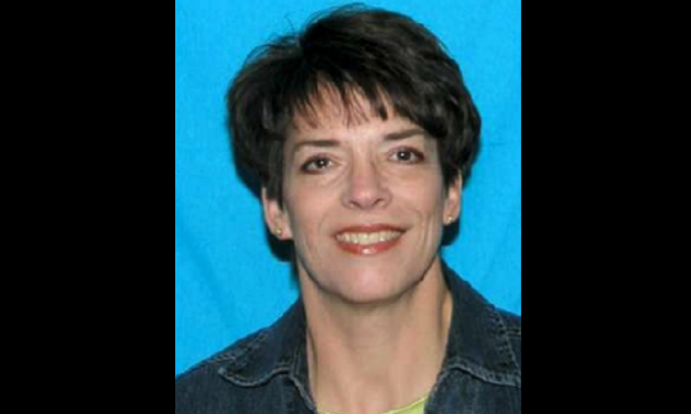Woman wanted for vehicular homicide in death of Chattanooga officer
