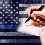 An Open Letter to My Officer From a Proud Police Wife