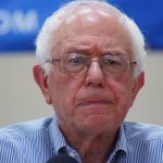 """Sanders team talks about killing ICE agents and 'bootlickers': """"I'm an anarcho-communist"""""""