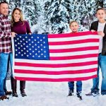 Look What This Police Family Did For Emergency Responders, Veterans