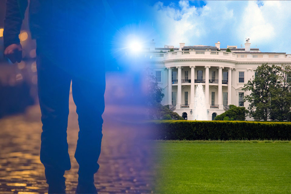 Police Petition White House For 2A Sanctuary Status For Americans