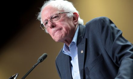 """Sanders: If we threw illegal immigrants out, """"the price of food in this country would skyrocket."""""""