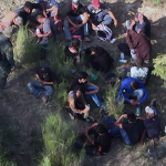 No, the Border Crisis is not Manufactured
