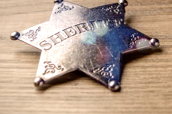 George Strait's Tribute to Police Officers Will Get You In The Feels