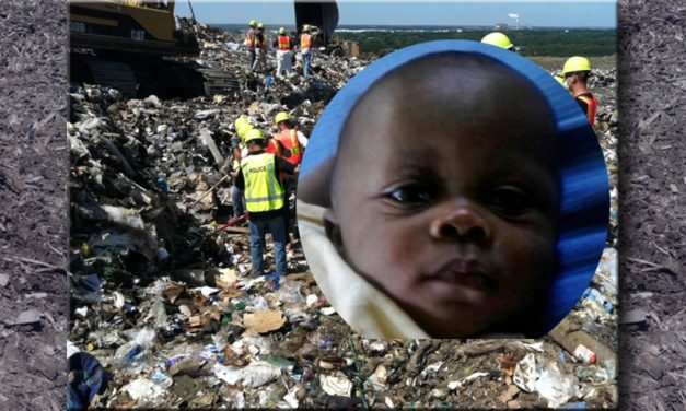 Heartbreak Hill – The Search For The Body Of Baby Joshua and The Hunt For His Killer