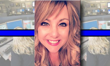 Profiles In Courage – Dispatcher Diana Register – The Most Dreaded 911 Calls.