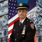 These NYPD Cops Were Forced Out In A Scandal.  Now They're Getting More than $1 Million.