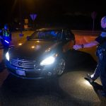 Police Can Now Draw Blood At DUI Checkpoints