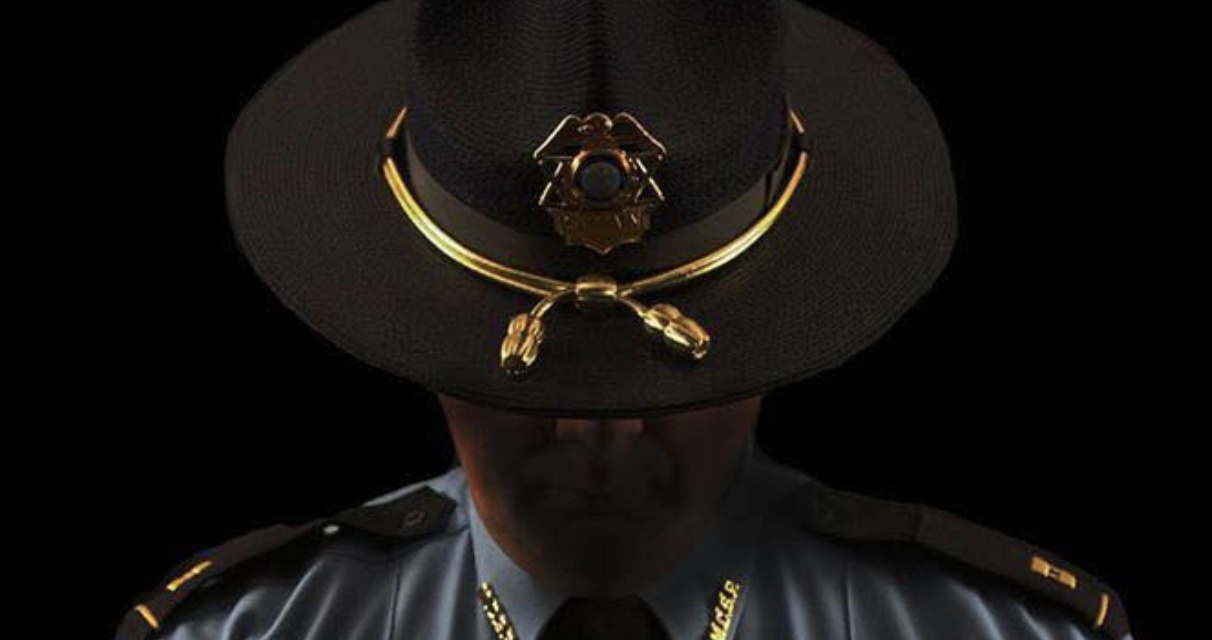 Understanding the Dark Side of Leadership:  Remedying the 7 Errors of Leadership Behaviors in Policing Part V