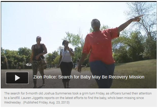 (Screenshot from nbcchicago.com)