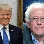 Obama Campaign Manager: Trump Would Destroy Sanders In Presidential Race