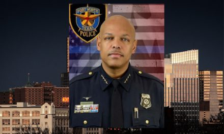 Firing of Fort Worth police chief was long time coming