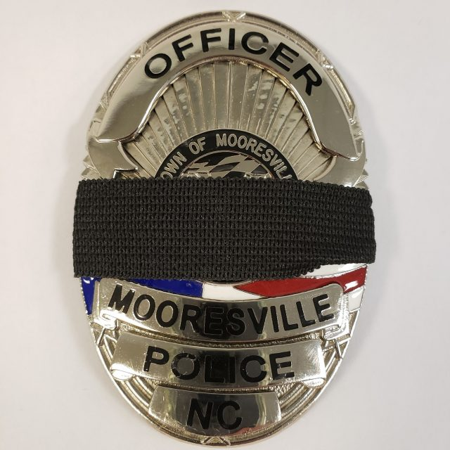Officer Murdered: Fourth cop killed in a week
