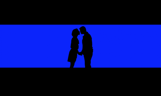 3 Things You Don't Have to Do – Even if Other Police Wives are Doing Them
