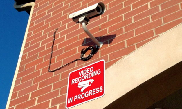 San Francisco Wants to Ban Police Use of Facial Recognition Software