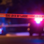 Chicago authorities find off-duty officer's body in nearby forest