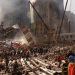 BREAKING: House panel votes to pass permanent compensation to 9/11 victims
