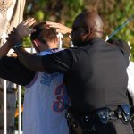 Broward schools sidestep state law on Promise programthat lead to Parkland shooting