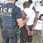 ICE to Sanctuary States: If you won't tell citizens about the criminals you're hiding, we will.