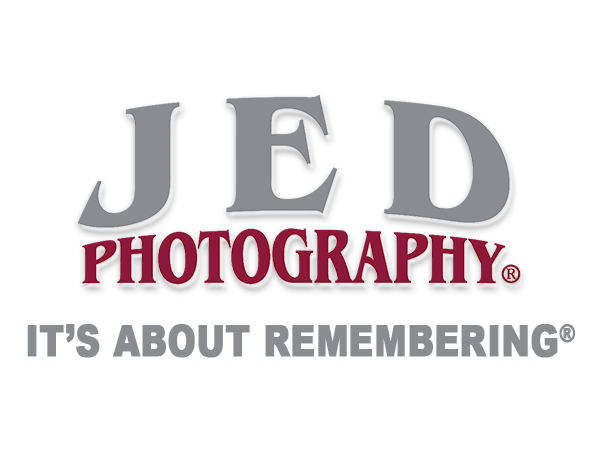 JED Photography