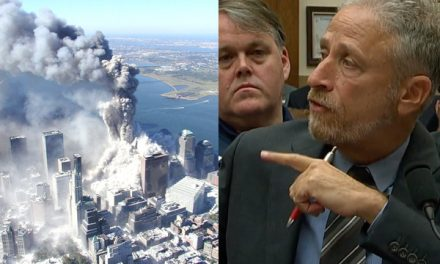 Stewart slams Rand Paul's 9/11 compensation fund vote delay: 'fiscal responsibility virtue signaling'