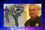The firings of police officers continue over the Parkland Massacre – who is next?