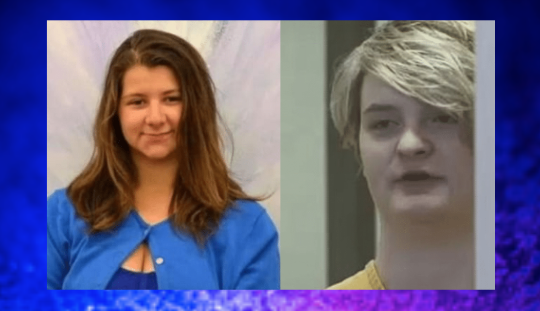 Police: teens killed friend after being promised millions for murder footage