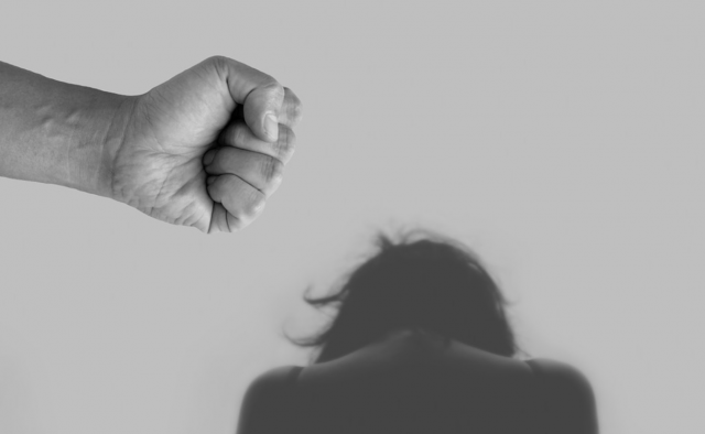 Domestic violence programs aren't working, what do we do now?