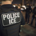 Tenant stops paying rent.Landlord fined $17,000 for threatening to call ICE.