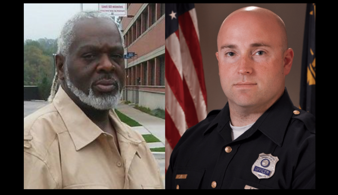 Inside the Indiana officer involved shooting investigation: what we know