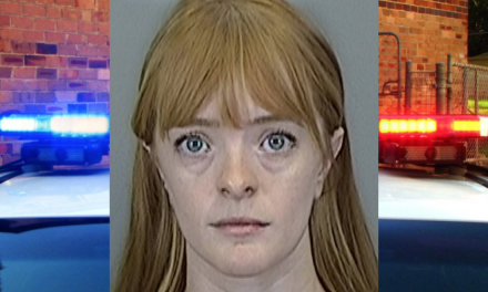 Former teacher accused of sexual relationship with 15-year-old student