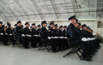 Arco Master the Federal Law Enforcement Exams
