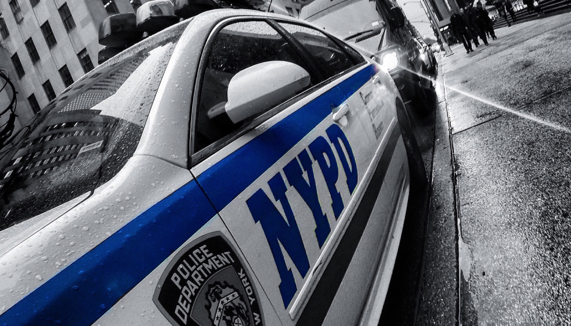 Serial sex criminals are publicly victimizing New Yorkers. And police are powerless to stop them.