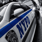 Officer Down: cop becomes 8th NYPD officer this year to take his own life