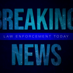 Officer Down: Deputy shot and killed in the line of duty.