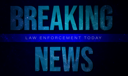 Officer Down: Illinois deputy shot – Bearcat and SWAT called in