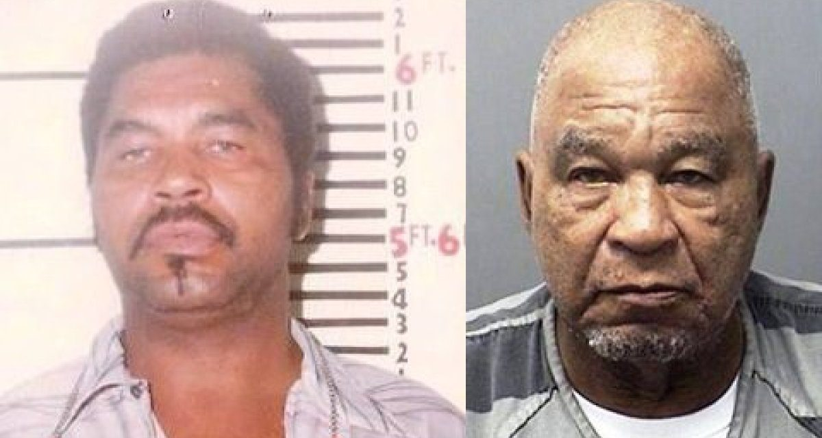 Shock claim: More than 60 deaths now tied to serial killer