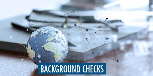 services-background-checks-600x300