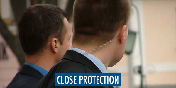 services-close-protection-600x300