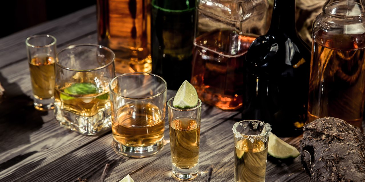 Tainted booze kills at least 19 people in Costa Rica – is America next?