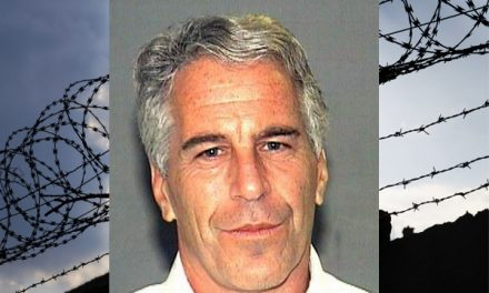 Billionaire, Clinton friend Epstein arrested for sex trafficking.  Docs could expose powerful politicians.