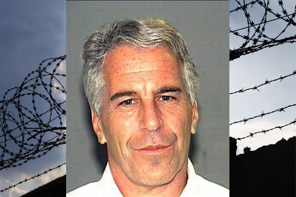 Billionaire, Clinton friend Epstein arrested on sex trafficking charges. Docs could expose powerful politicians.
