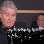 """Police Chief to The Black Wall Street Times: """"Nobody in the FOP is a good cop."""""""