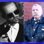 Profiles In Courage – Working Deep Undercover To Tackle Violent Organized Crime – Ray Hassett.