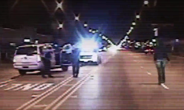 Four Chicago police officers fired years after 2014 shooting death of knife-wielding Laquan McDonald