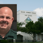"Two more Broward County deputies fired for ""neglect of duty"""